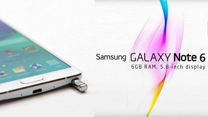 Batería-y-almacenamiento-del-Galaxy-Note-6-más-sobre-la-magnífica-phablet-de-Samsung