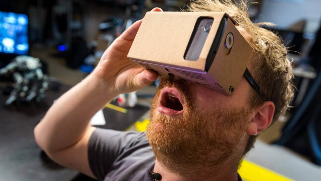 Imperdibles-apps-de-realidad-virtual-para-Cardboard-en-Android