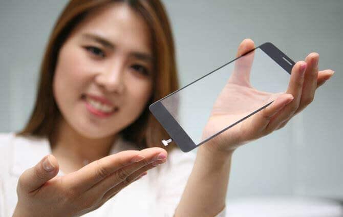 LG-se-anima-a-innovar-ubicando-el-sensor-de-huellas-detrás-de-la-pantalla