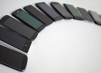 Los-5-móviles-más-potentes-de-hasta-5-pulgadas