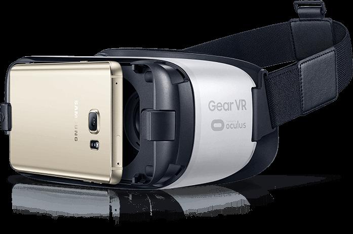 Realidad-virtual-en-tu-móvil-toda-la-información-que-necesitas