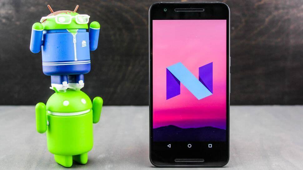 el-video-que-muestra-Android-N-y-sus-animaciones-en-cámara-lenta