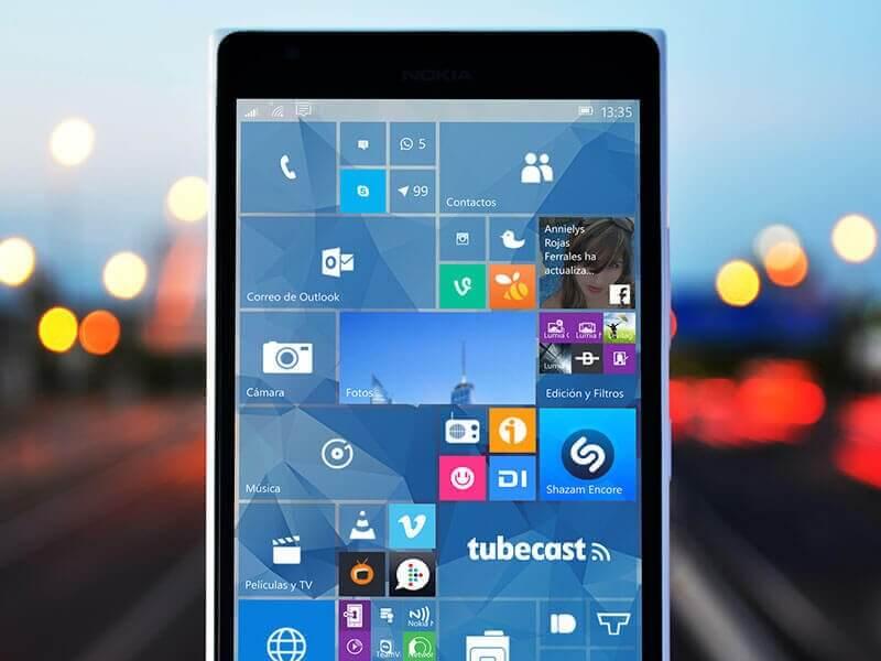 5-características-de-Windows-10-Mobile-que-Android-desearía-tener