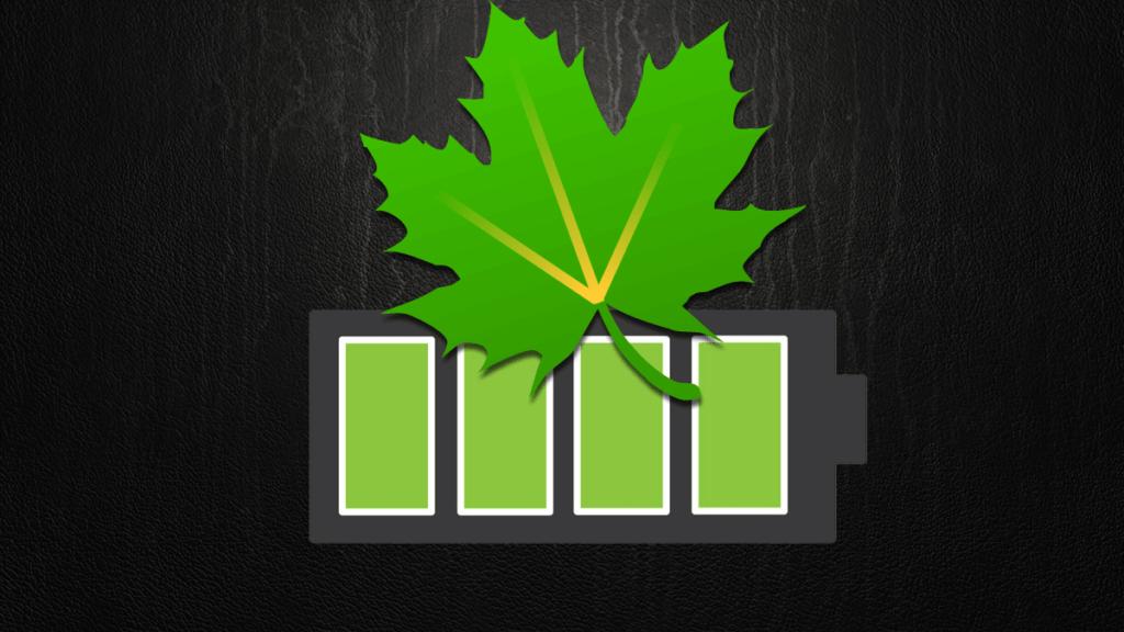 Autonomía-las-mejores-apps-para-ahorrar-batería