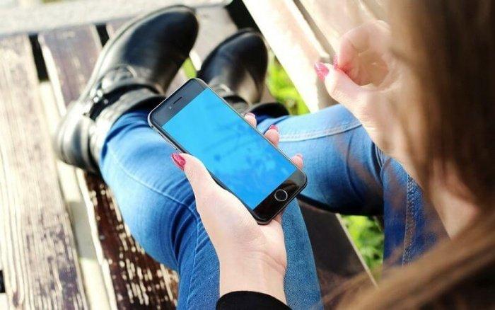 Cómo-los-smartphones-cambiaron-nuestra-vida