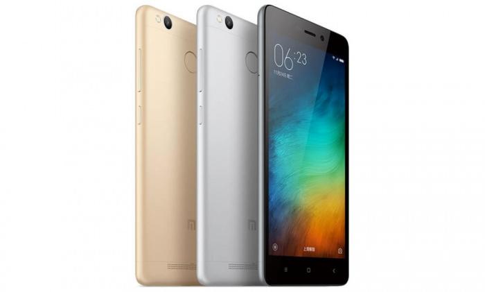 Cómo-se-presenta-el-Xiaomi-Redmi-3S