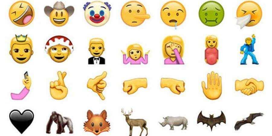 Los-72-emojis-nuevos-en-WhatsApp-que-pedías-a-gritos