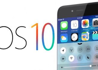 iOS-10-la-revancha-de-Apple-a-Android-N