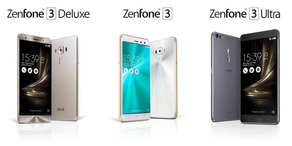 ASUS-Zenfone-3-y-sus-variantes-los-detalles-todos-sus-detalles
