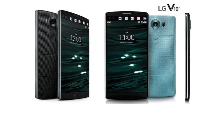 Análisis-y-reseña-del-LG-V10-a-la-altura-de-los-mejores