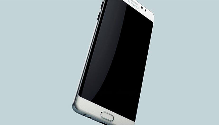 Así-será-la-opción-Always-On-en-Samsung-Galaxy-Note-7