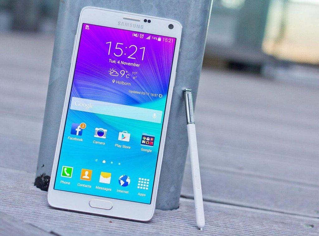 La-phablet-Samsung-Galaxy-Note-7-está-cada-vez-más-cerca