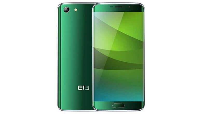 No-podrás-olvidar-el-Elephone-S7-mira-por-qué
