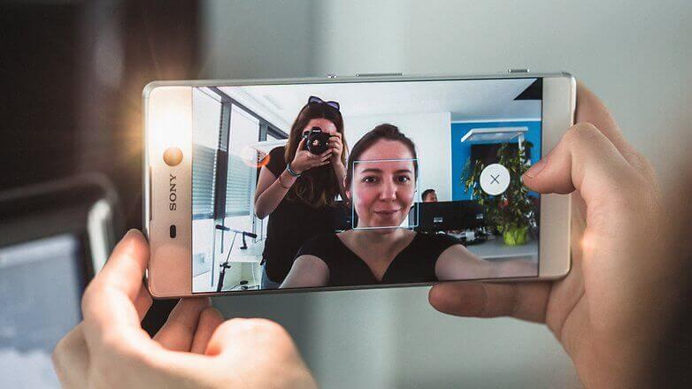 Ya-llega-el-Sony-Xperia-XA-Ultra-a