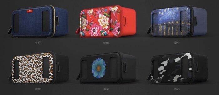 Abran-paso-porque-las-Xiaomi-Mi-VR-ya-están-aquí