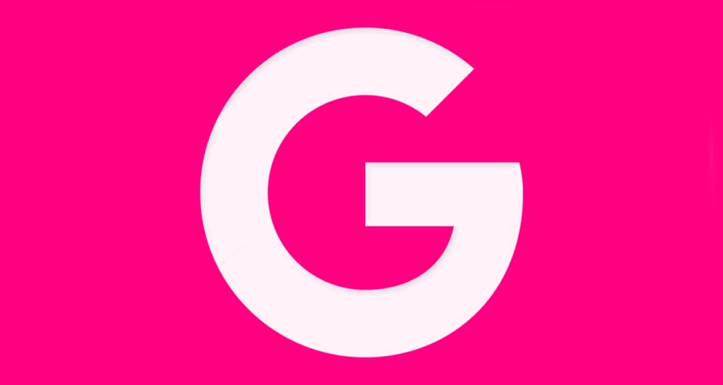 Fuchsia - el nuevo SO de Google