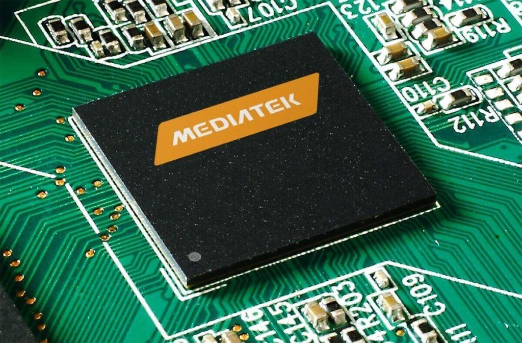 Helio X30: el procesador de Mediatek para 2017