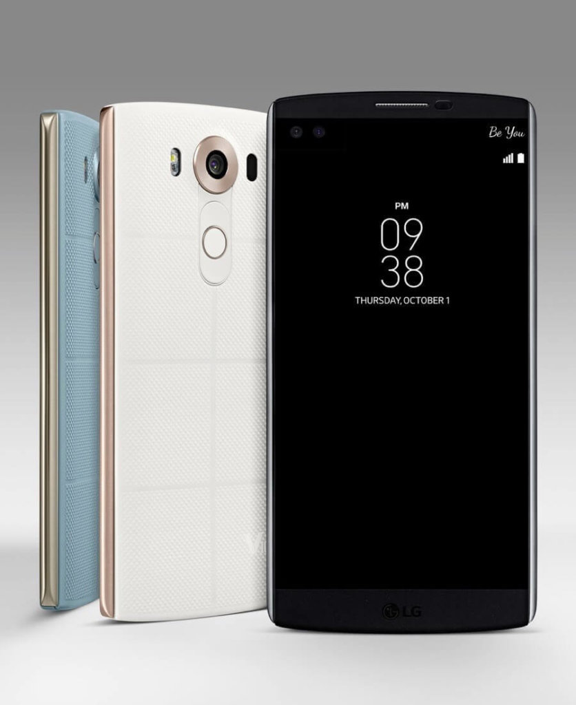 LG-V20-llegará-con-Android-Nougat
