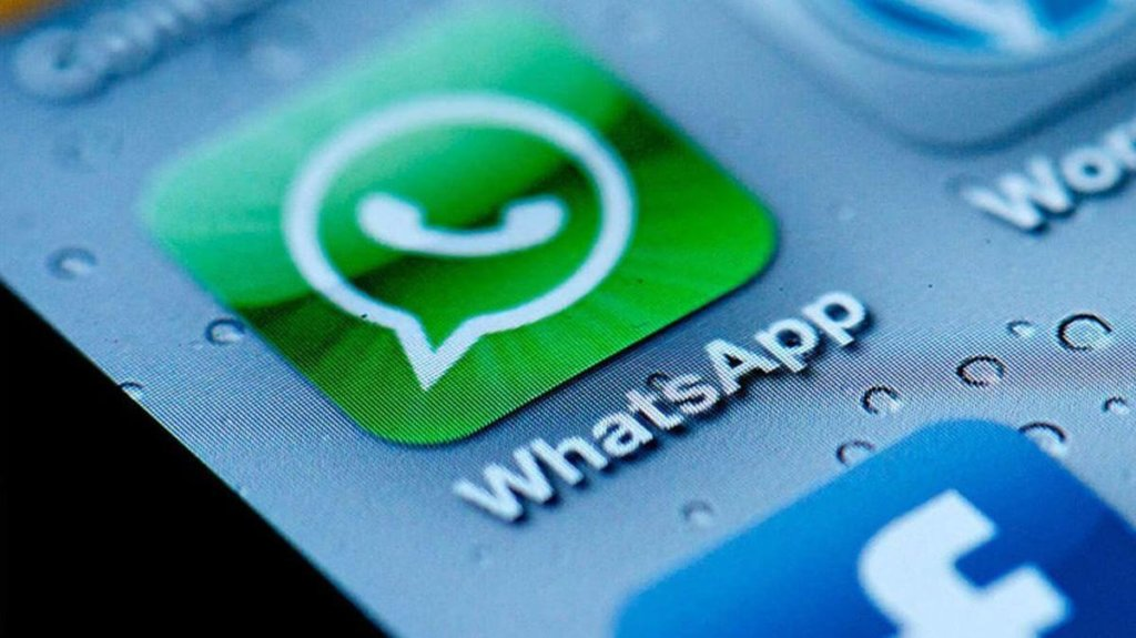 Whatsapp se renueva: los cambios más esperados