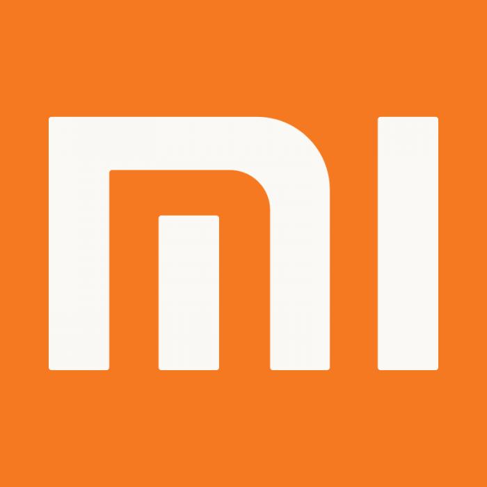 Xiaomi-Redmi-4-de-qué-se-trata