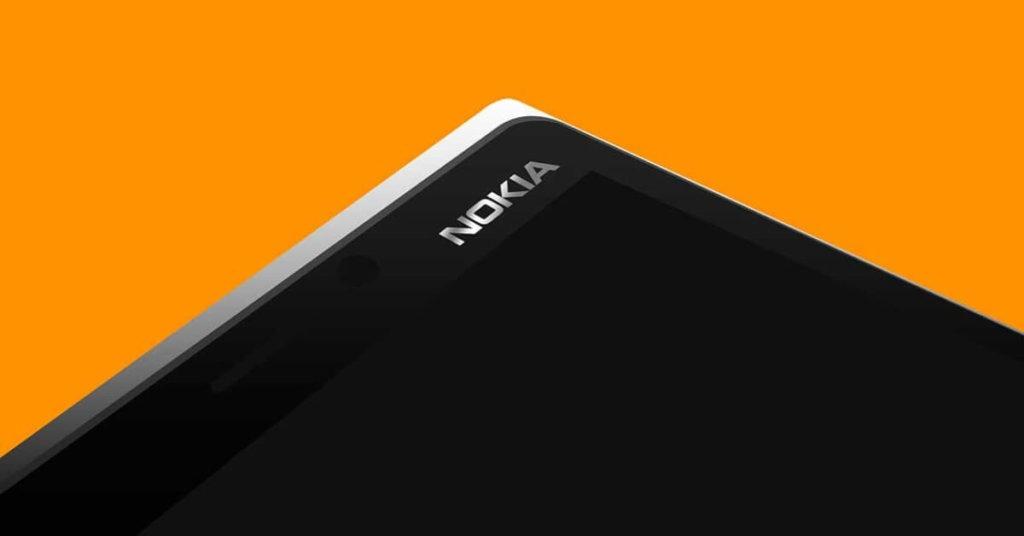 Conocemos el interior de los Nokia D1C