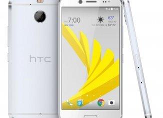 El HTC Bolt contará con Android 7.0 Nativo
