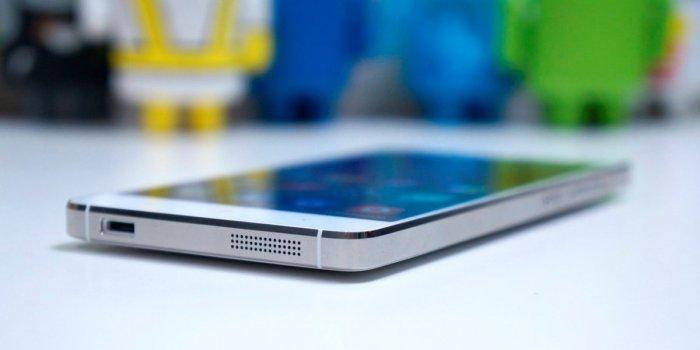 ¿Listo para el Xiaomi Mi 6?