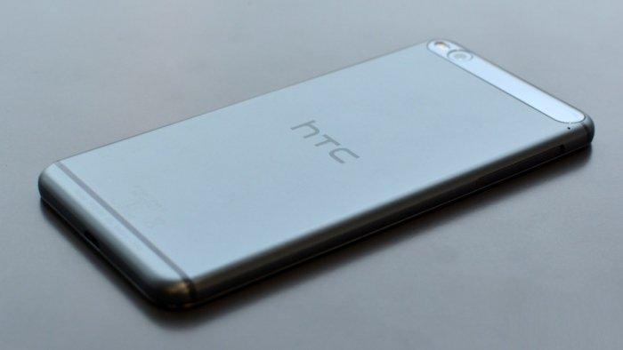 El HCT X10 será presentado en Enero