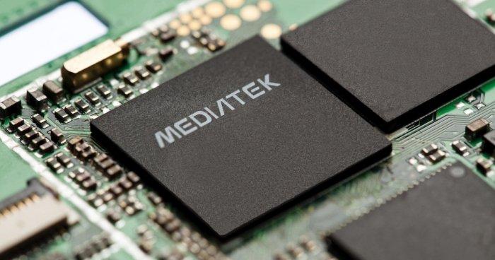 Los deca-core de Mediatek para 2017: Helio X23 y helio X27