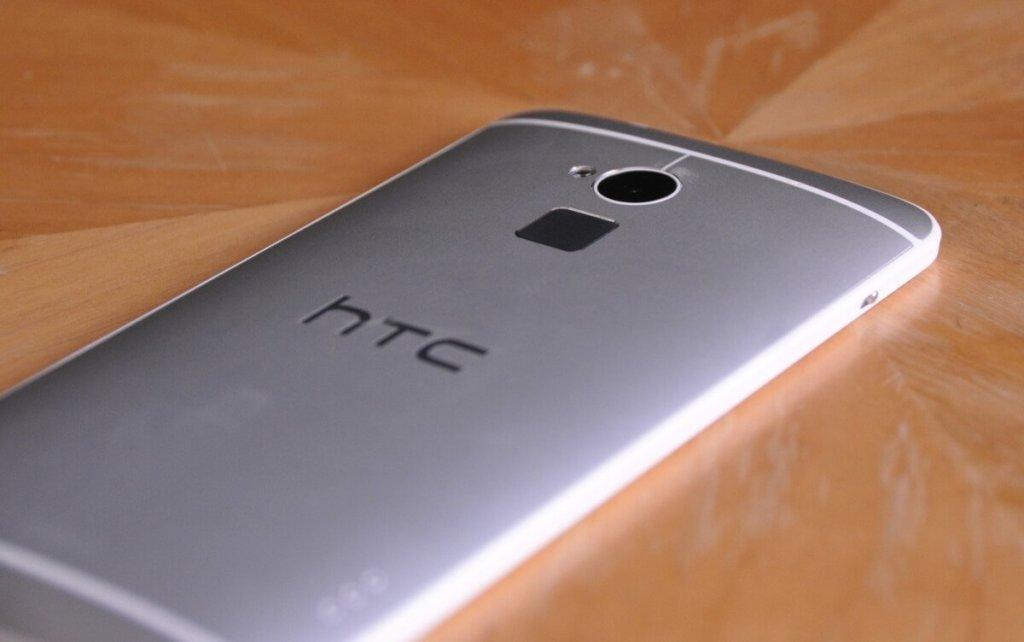 Primeras filtraciones del HTC 11 de 2017