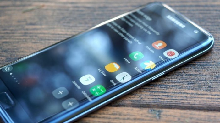Se filtraron la características de los Samsung Galaxy A 2017