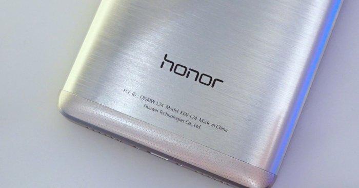 Honor V9: alto rendimiento a un precio más que atractivo
