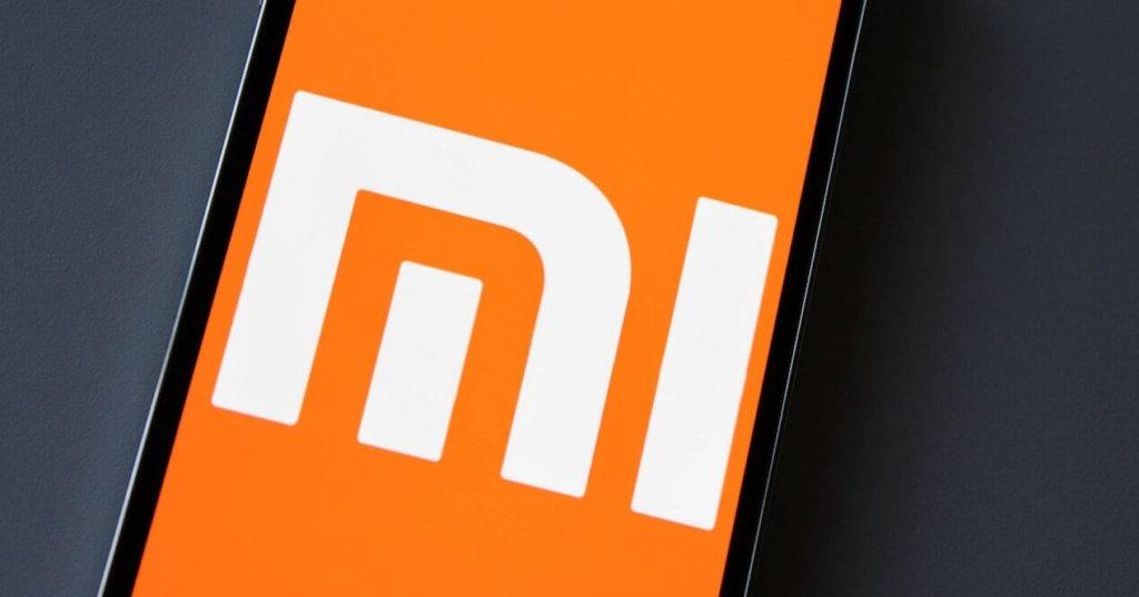 Llega Pinecone, el nuevo procesador de Xiaomi