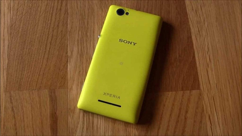 Sony trabaja en un nuevo dispositivo: el Sony Pikachu