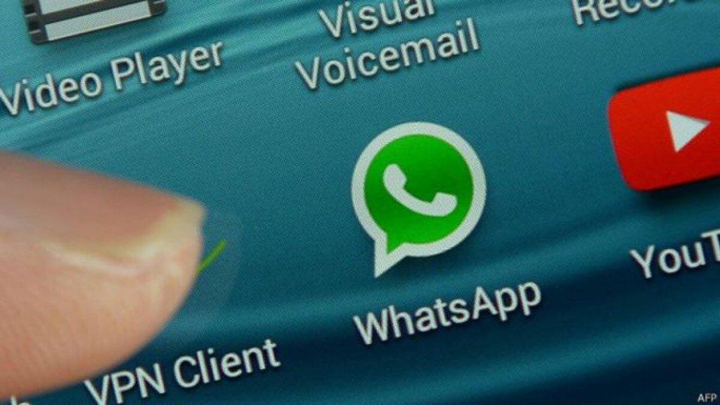 A tener en cuenta: los problemas de la nueva función de Whatsapp