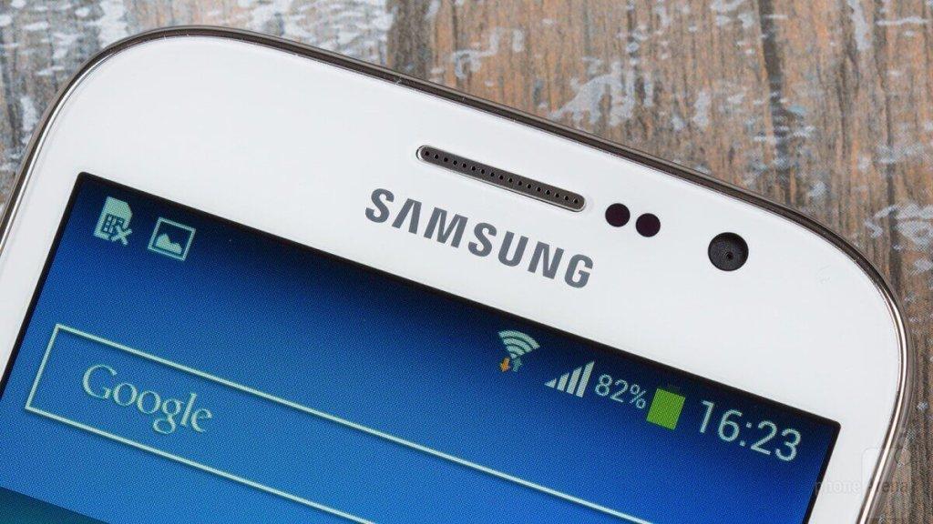 Cómo rootear el Samsung Galaxy Grand Neo GT-I9060LDS