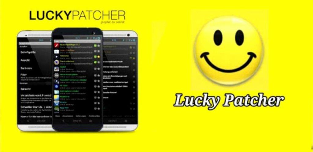 Cómo utilizar aplicaciones Premium con Lucky Patcher