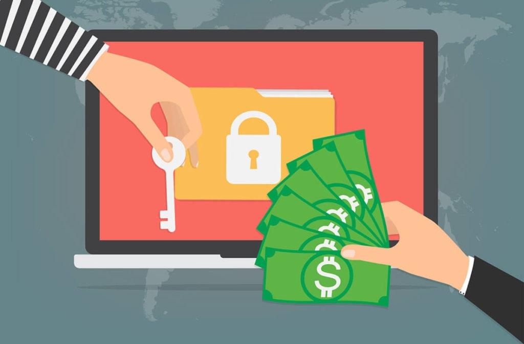 Cómo combatir el ransomware en móviles