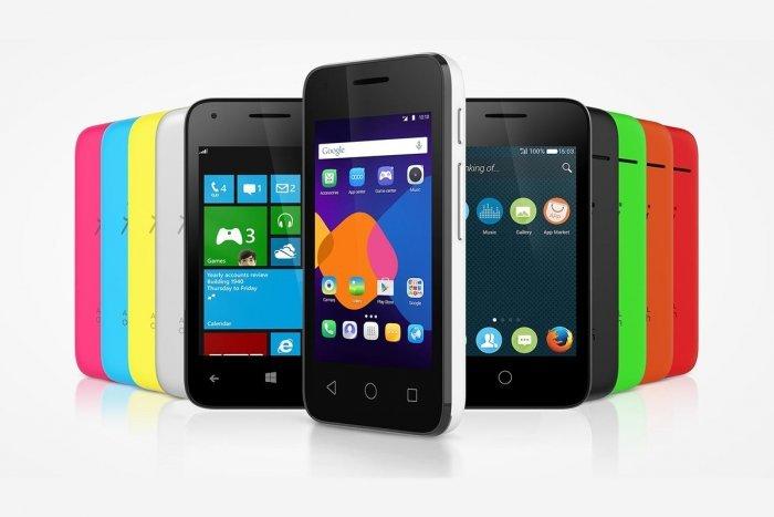 Cómo rootear el Alcatel One Touch Pixi 3