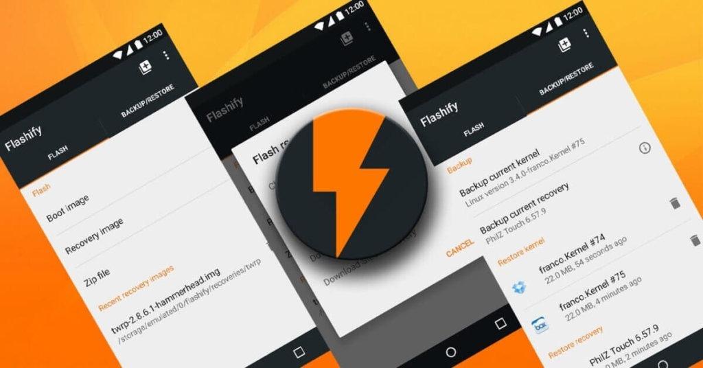 Características de las ROM personalizadas que nos gustaría ver en Android Stock