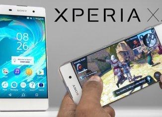 Rootear el Sony Xperia XA