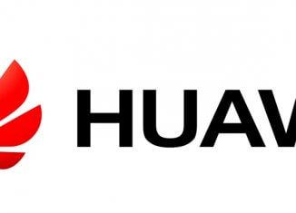Con esta herramienta vas a desbloquear y rootear tu móvil Huawei en segundos