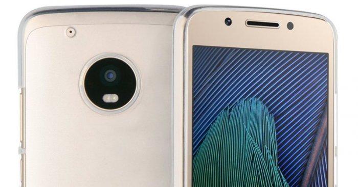 Rootear el Moto G5 con Android 7 Nougat