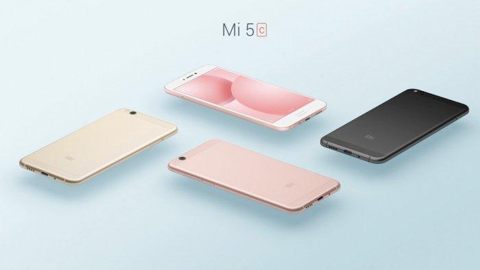 Rootear el Xiaomi Mi 5C