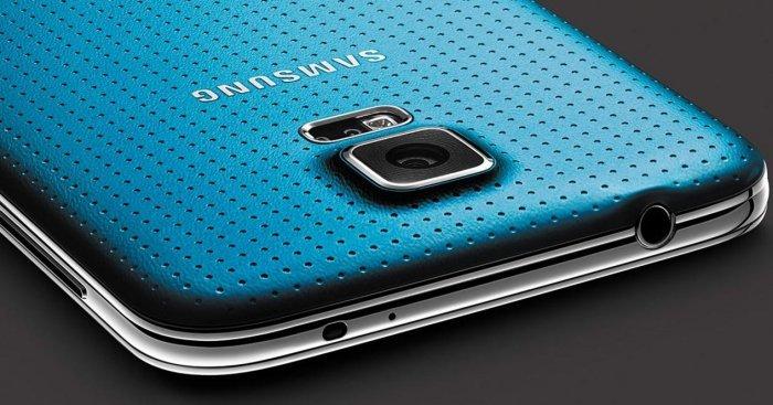 Rootear el Samsung Galaxy Grand Prime SM-G531M