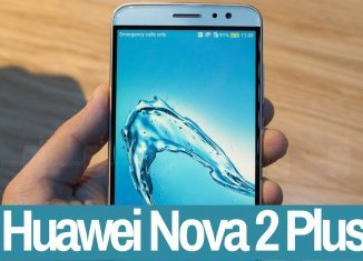 Rootear el Huawei Nova 2 Plus