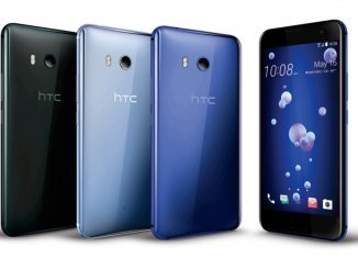 HTC U11 Life, el primer móvil de la compañía para el proyecto Android One