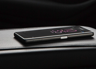 Rootear el Sony Xperia X Compact