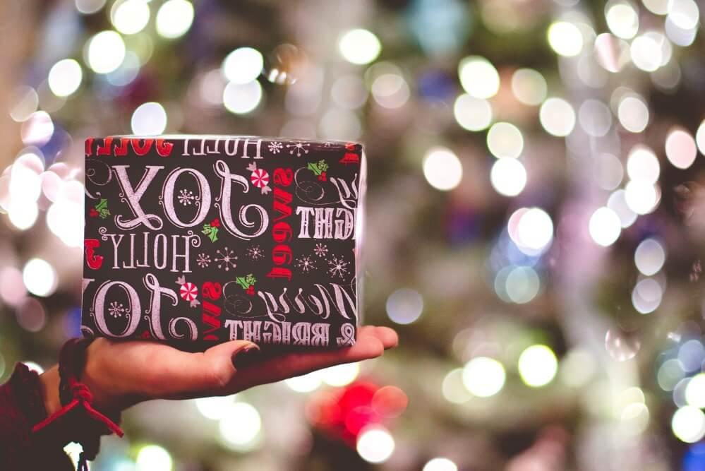 Móviles buenos y baratos para regalar estas navidades