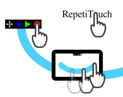 automatizar tareas en juegos